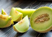Honeydew Melon Seeds