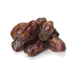 Medjool Date Seeds